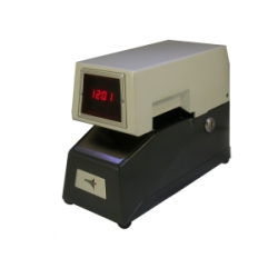 Widmer T-3 Electronic Time Stamp